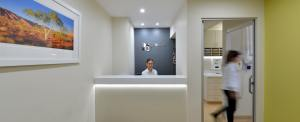 Kogarah Dental Surgery