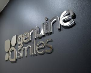 Genuine Smiles Dental