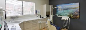 Kogarah Dentist